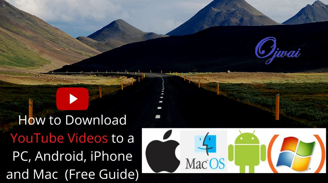 download youtube videos without app