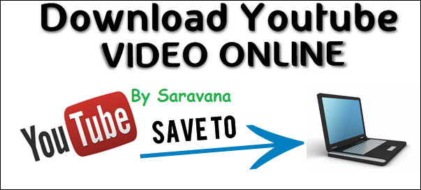 how to download movies from youtube without any software
