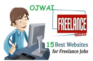 Best Freelancing sites to Make Money Without Investment