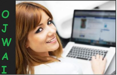 Any Online Typing Jobs Without Investment From Home