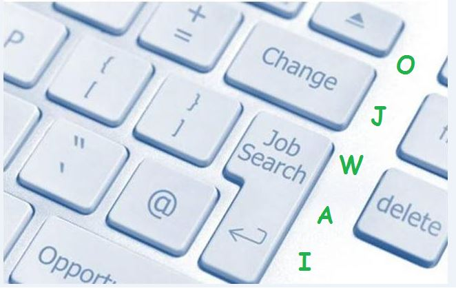 Data Entry Jobs Online or Online Clerical Jobs
