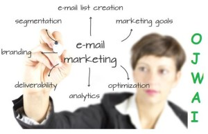 Earn through Email Marketing