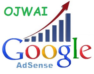 How to Earn Money from Online Adsense