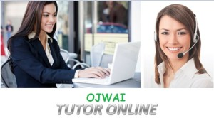 How to Make Money from Online Tutoring Jobs