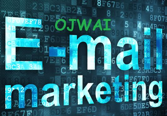 Simple Way to Earn Money through E-mail Marketing