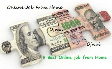 work home jobs coventry